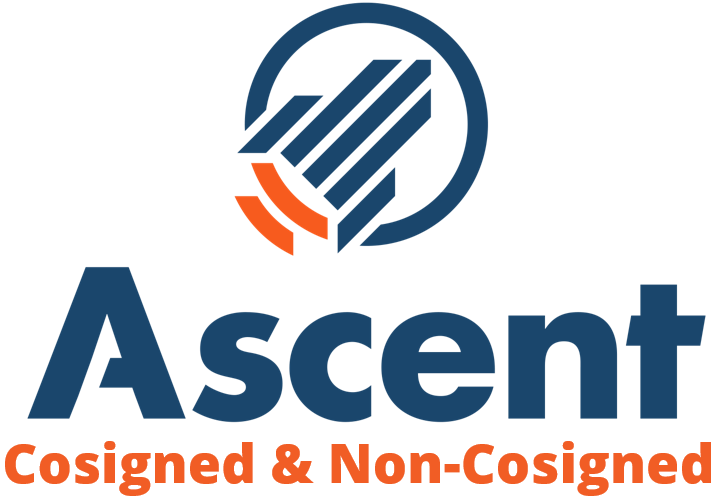 Gettysburg Private Student Loans by Ascent for Gettysburg College Students in Gettysburg, PA